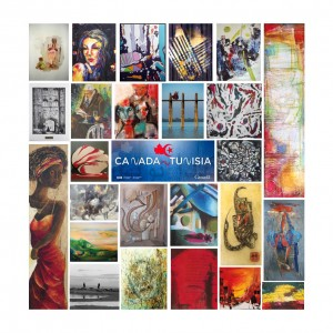catalogue MOSAIQUE D OEUVRES