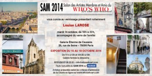 Pages-de-Invitations-SAM-20