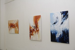 vernissage-reidenceweb-078