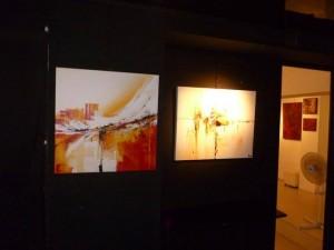 Galerie Art'et miss