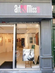 Galerie Art'et miss3